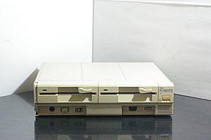 PC-8801FE